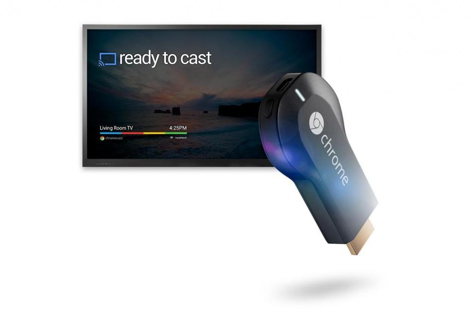 chromecast-ready-to-cast-970x0